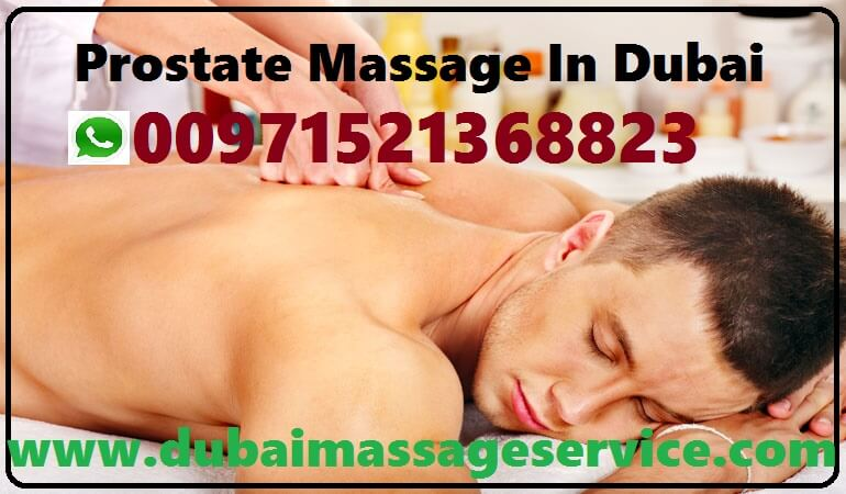 bur dubai massage happy ending Melbourne